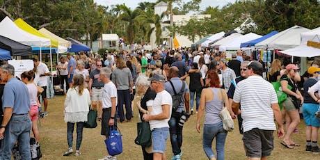 SWFL Veg Fest 2020! | 4th Annual tickets