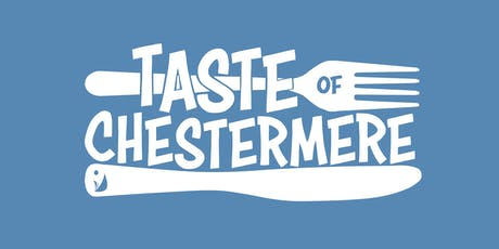 Taste of Chestermere - Canada Day tickets