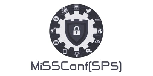 #MiSSConf(SP5)