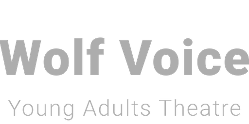 Free Trial for Wolf Voice theatre