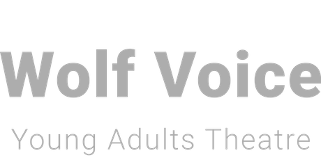 Free Trial for Wolf Voice Theatre tickets