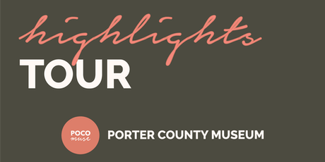 Thirty-Minute Highlights Tour tickets