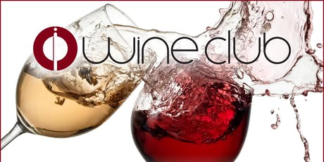 June Wine Club at insideOUT in Hillcrest tickets