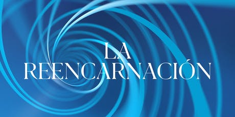 REENCARTE07| Reencarnacion 2| Tecamachalco | 8:30 pm boletos