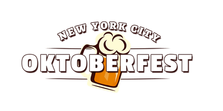 NYC Oktoberfest Crawl  tickets