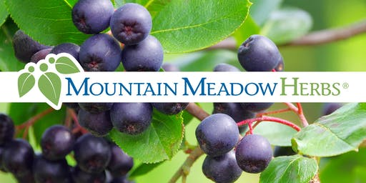 GRAND OPENING at Mountain Meadow Herbs!