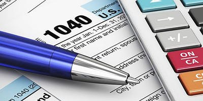 Tax Strategies for Businesses