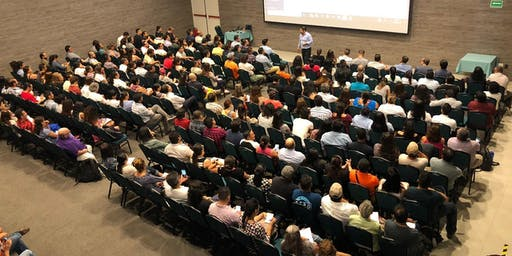 JAIME BRAVO: Conferencia GRATIS Google y Redes Sociales para Empresas en GDL