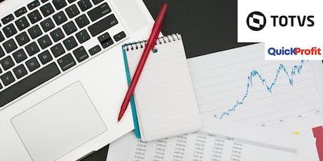 La salud financiera de su empresa comienza con planeación presupuestaria entradas