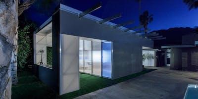TALK: Small Spaces Big Ideas x The ADU Solution