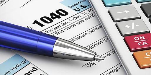 Ahorre en sus Impuestos Atraves de su Negocio