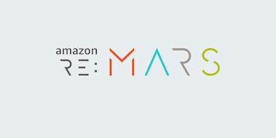 Re:Mars Recap