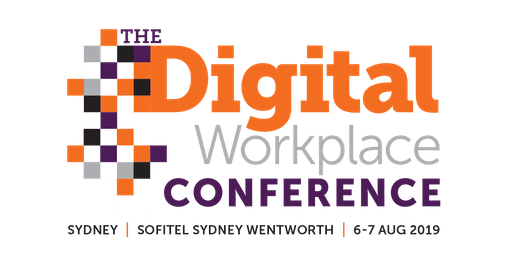 The Digital Workplace Conference 2019