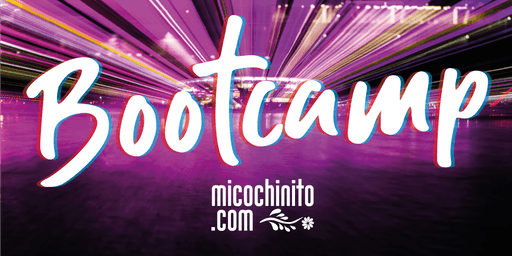 Bootcamp MiCochinito.com