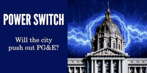 Summer Issue Launch: PG&E Bankruptcy, Housing and More