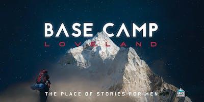 Basecamp - Loveland