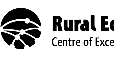 Approaches to Rural Economic Development  - Cairns tickets
