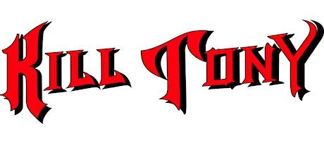 Kill Tony Big Jay Oakerson tickets