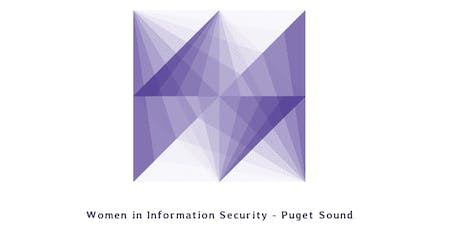 Women in Information Security (formerly SWiCSIS) - Puget Sound at IOActive HQ tickets