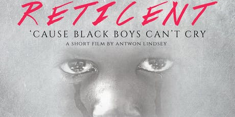 "Screening of ""Reticent