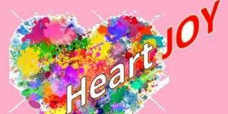 HeartJOY