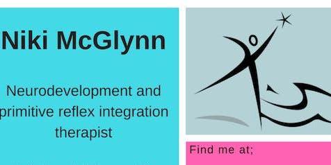Rhythmic Movement Training Level 1 & 2