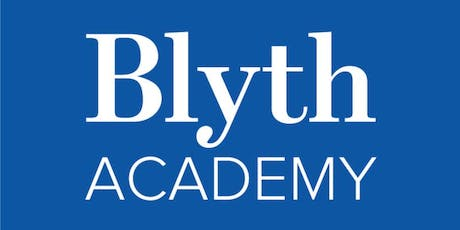 Blyth Academy Prep Basketball Open House tickets