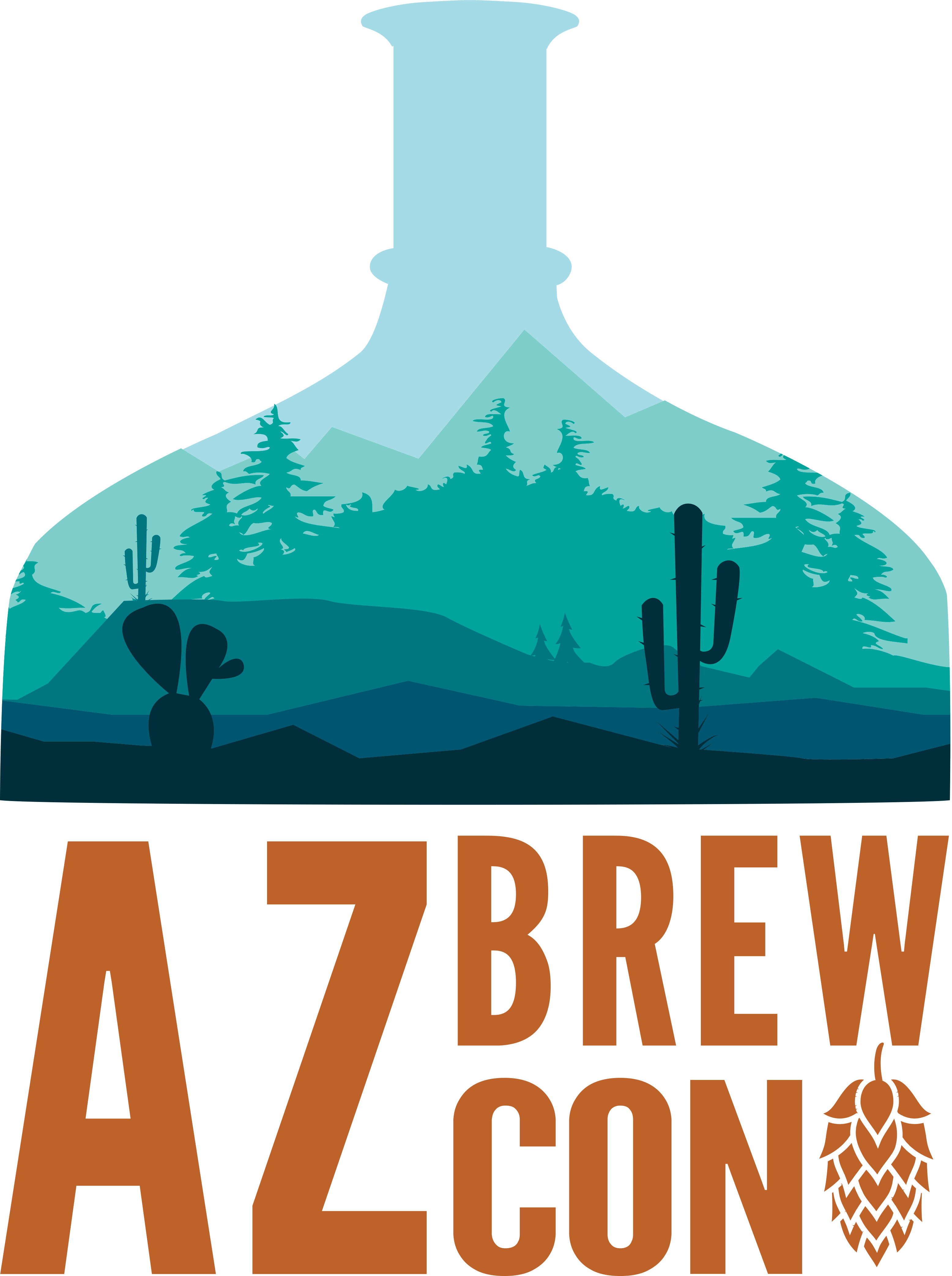 AZBrewCon2019 Conference and Tradeshow