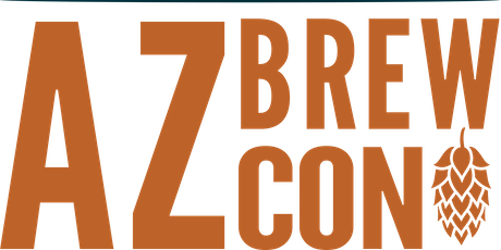 AZBrewCon2019 Conference and Tradeshow  tickets