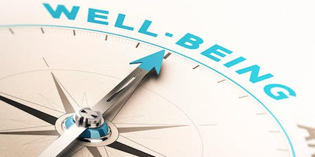 Workshop: What Is Well-Being And Is It Worth The Trouble? tickets