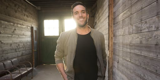 Tyler Rich - Hobart, IN