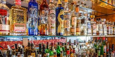 Lopez Tequila Fest 2019