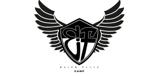 Elite Flyte 7 on 7 Football Camp