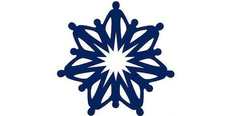 Strengthening TRUST Among Special Education Teams Workshop - Fredericksburg tickets
