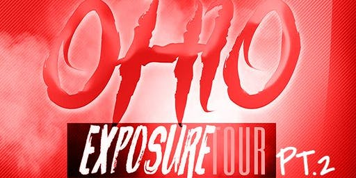 Ohio Exposure Tour (Part 2)