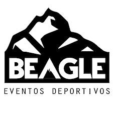 BEAGLE EVENTOS DEPORTIVOS  logo