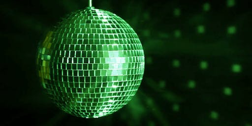 Studio 54 Disco - Disco Divas...do you want to funk? 70s & 80s Disco Night