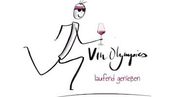 VinOlympics