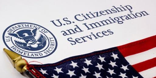 CYPN Seminar #38: 美加签证身份及移民讲座