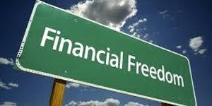 Real Estate Investors & Youth Financial Literacy...