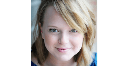 Improv Elective: In Character with Stephanie Thoreson (Tuesdays, 8-10pm) tickets