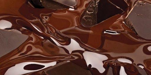 Chocolate Cooldown Tour
