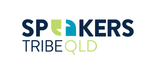 Speakers Tribe Gathering QLD (July)