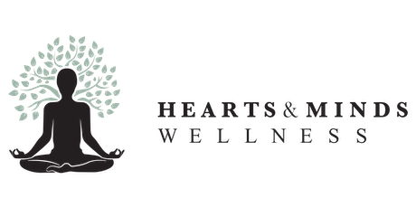 Hearts & Minds Wellness Hub GRAND OPENING DAY tickets