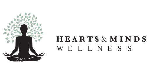 Hearts & Minds Wellness Hub GRAND OPENING DAY
