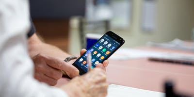 Get to Know Your Android Phone