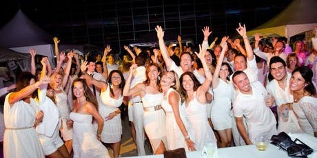 HAVANA NIGHT! (White Dress) tickets