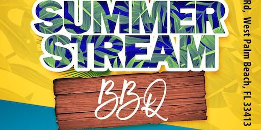 Healthy Wealthy Wise Summer Stream  West Palm Beach