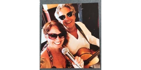 The BobKat Duo Live at Prosperity Pie Shoppe tickets
