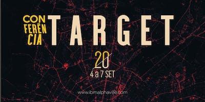 TARGET 2020